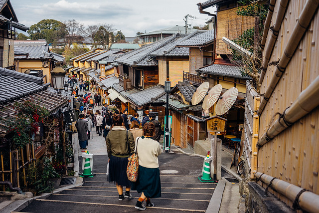 Kyoto_Ninenzaka_01