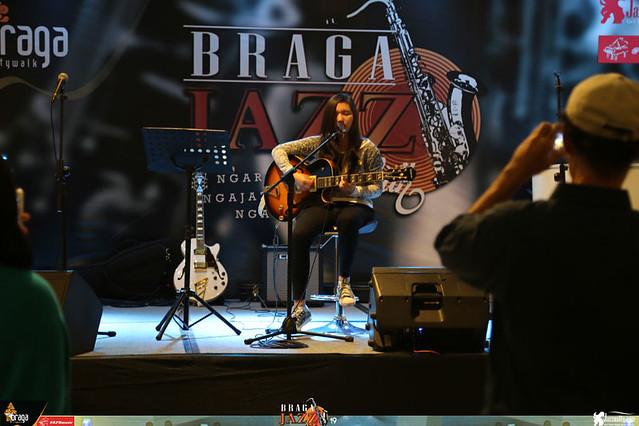 Braga Jazz Walk 19 - Nayra Dharma (7)