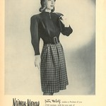 Wed, 2016-01-13 04:39 - Glamour-Feb 1946