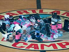 Junior Winter Camp '16 (92 of 152)