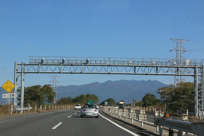 20141011-上州武尊山-0002.jpg