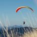 autumn paragliding 2