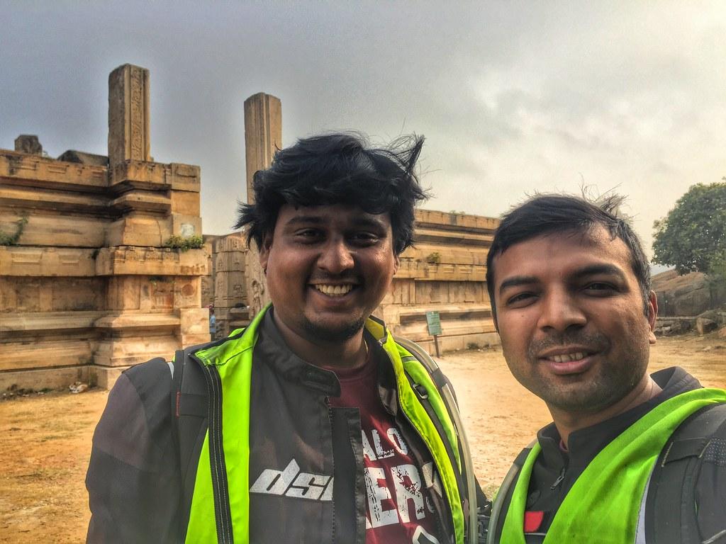 Tippu summer palace in bangalore dating 3