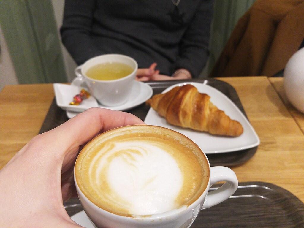 CafeCarre