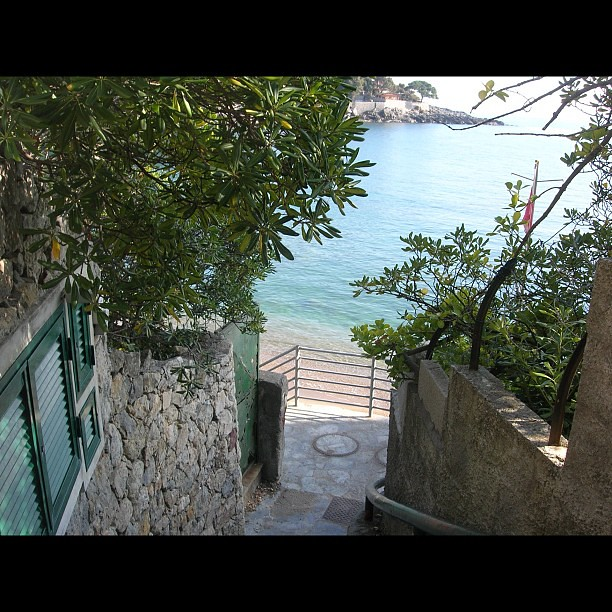 tellaro #liguria #italia #santerenzo #lerici #beach...