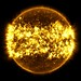 SDO: Year 6 by NASA Goddard Photo and Video