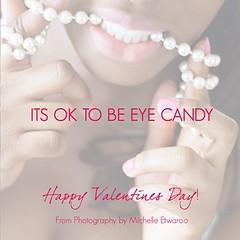 IT'S OK TO BE EYE CANDY!     DM or use link in bio to book a shoot.      #brooklyn #prospectleffertsgardens #photographer #prospectpark #love #eyecandy #sexy #lips #nikond600 #nikonfullframe #nycphotographer #brooklyn #brooklynphotographer #leffertsgarden