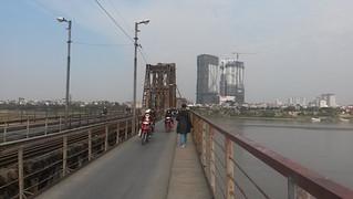 bridge-bikes