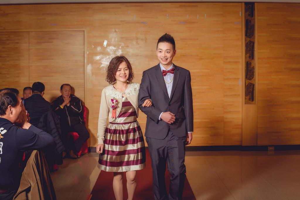 20151230后里東達婚宴會館婚禮記錄 (694)