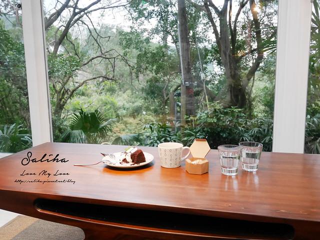 陽明山景觀餐廳不限時下午茶好樣祕境 (26)