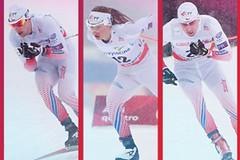 Ski Tour Canada - jak to nakonec skončilo?