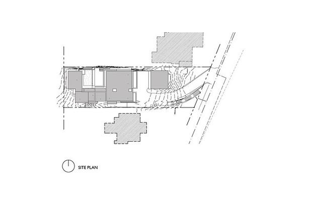 160227_Bardon_Residence_26