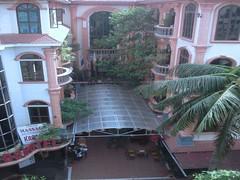 Kinh Doh Hotel - ninh binh