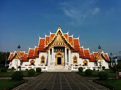 2014 October, Bangkok, Thailand