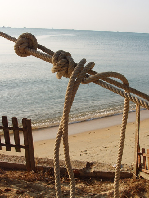 201503080214-Thailand-knotted-rope_resize