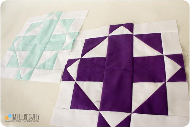 SeptDoGood-PurpleMain-ImFeelinCrafty