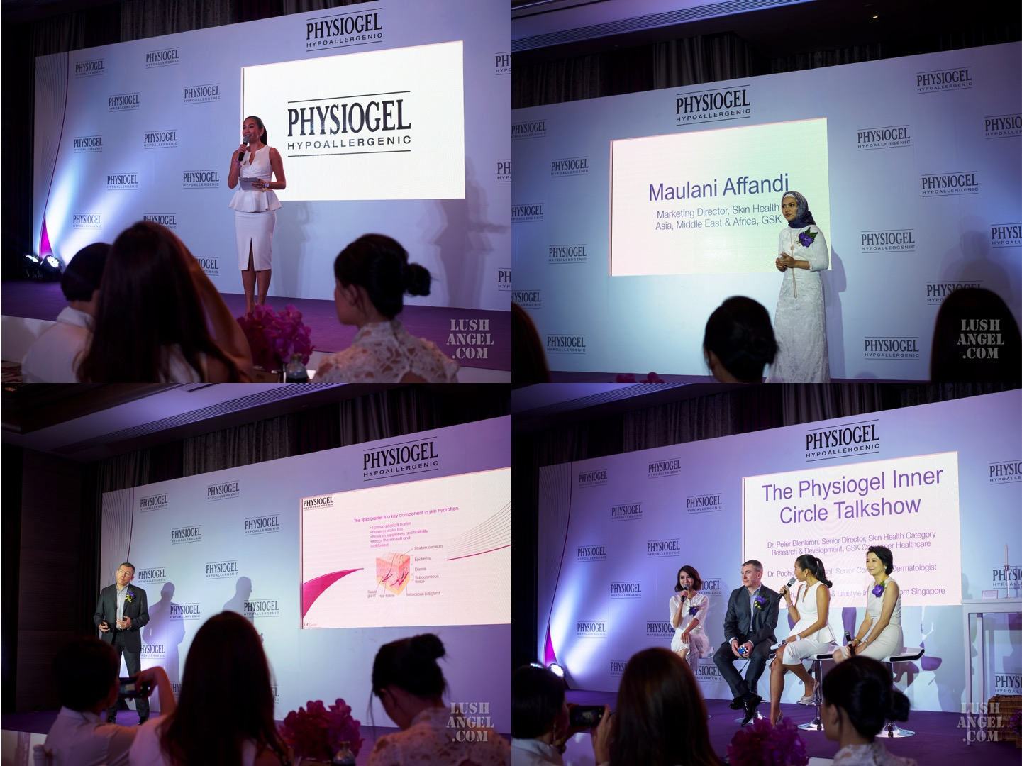 physiogel-asia-bangkok-launch