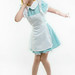 Alice in Wonderland - Patty Cavallone by jlm.fotografo