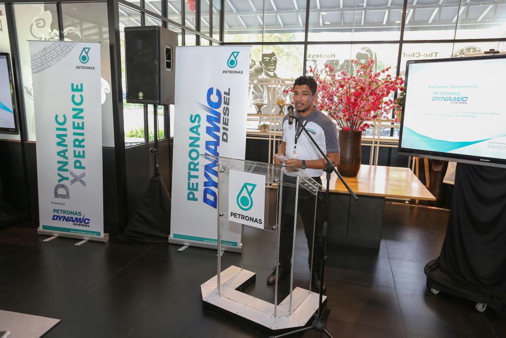 Petronas_DynamicXperience_27