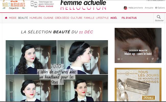 2_ans_blogging_ce_qui_a_changé_dans_ma_vie_concours_inside)_blog_mode_la_rochelle_4
