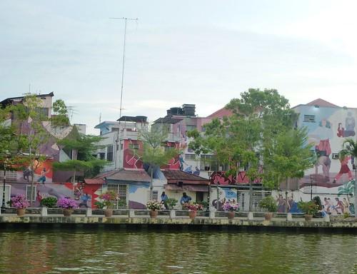 ML16-Malacca-promenade-pm (23)