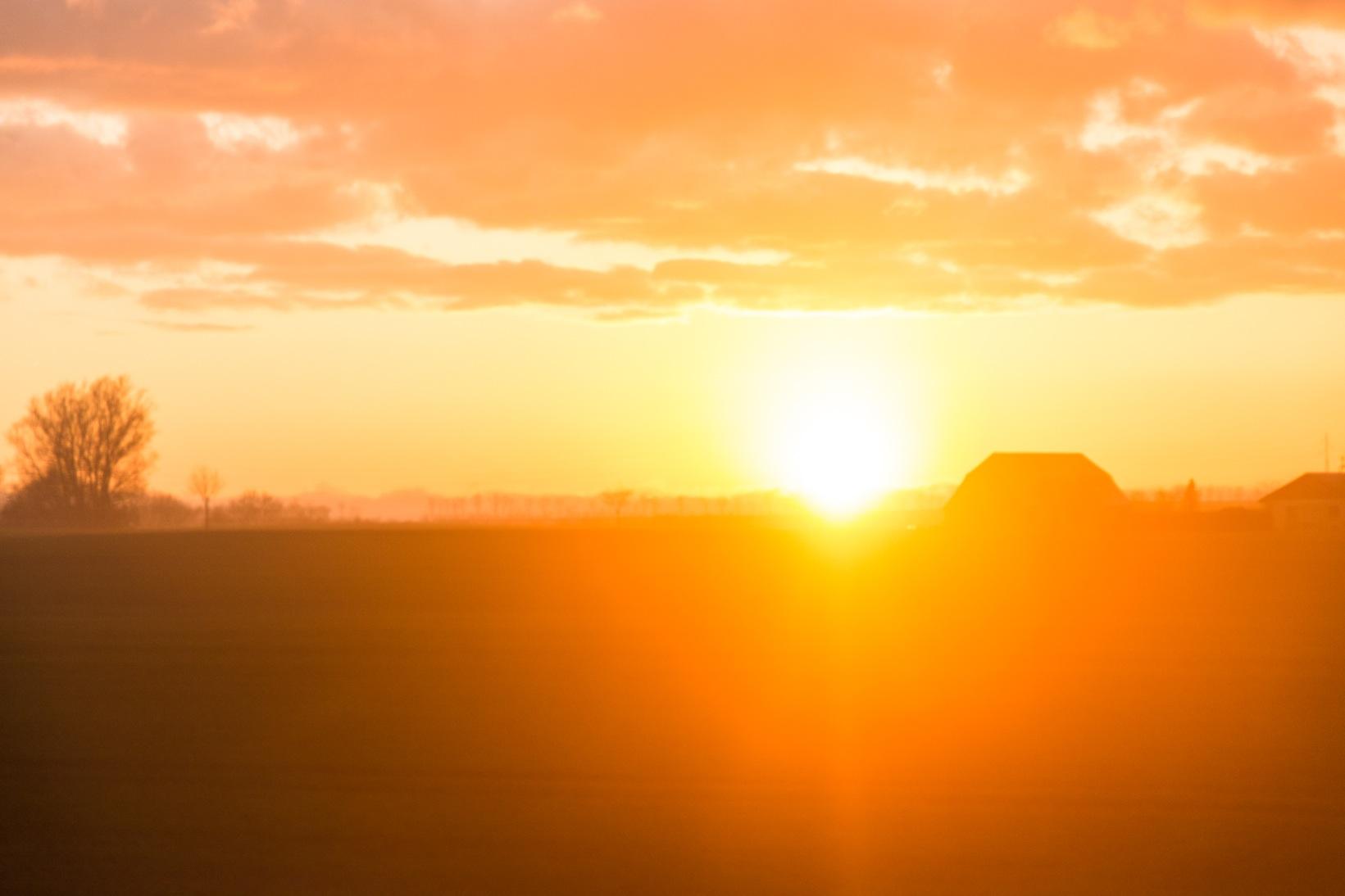 Solnedgang-2391