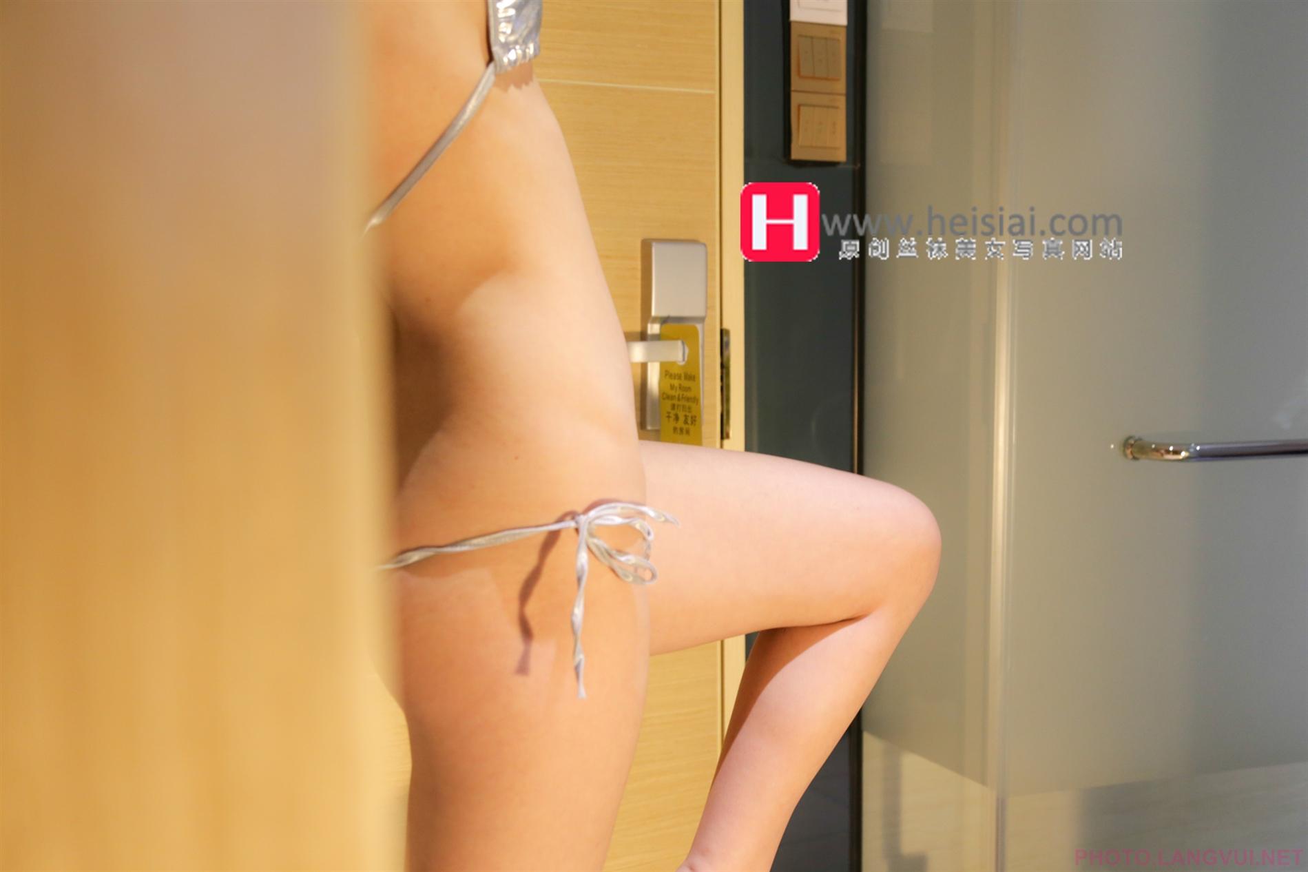 HeiSiAi No 006