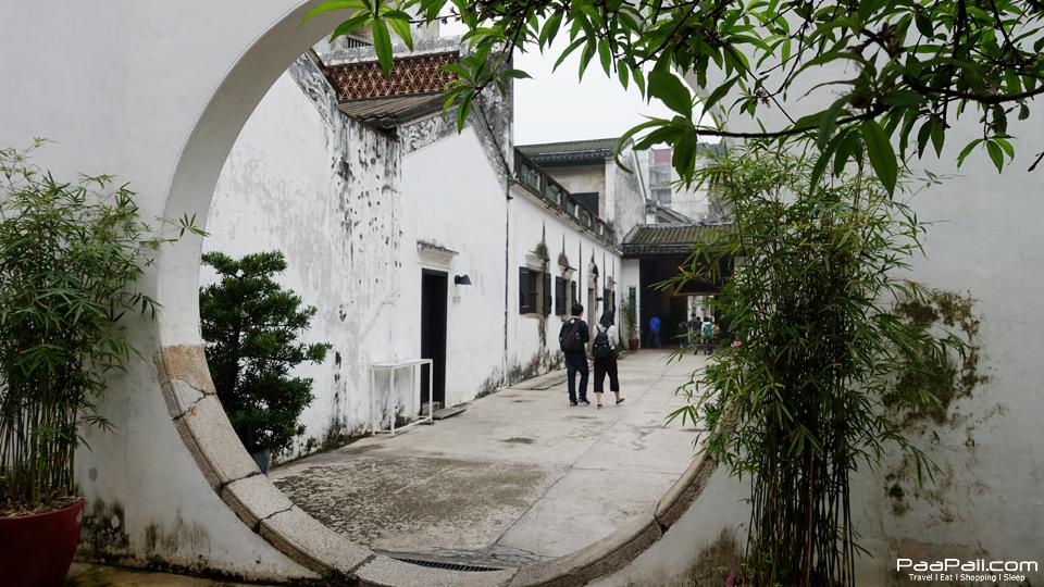 Macau (18)