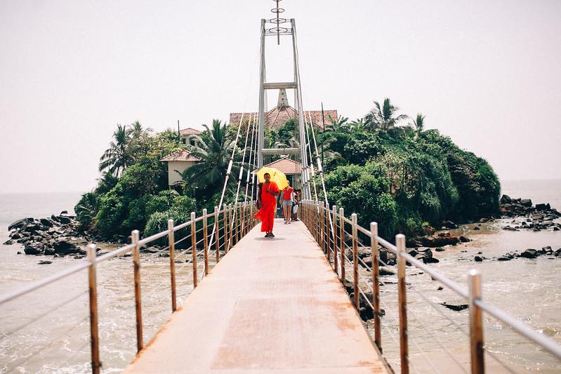 Matara / Sri Lanka