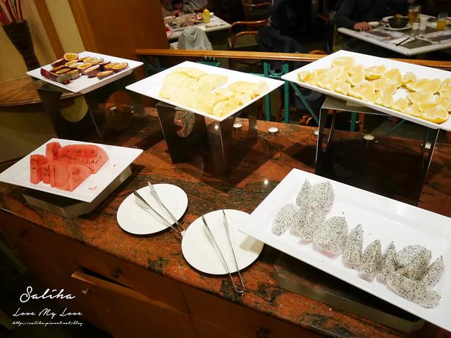 新竹美食餐廳推薦煙波大飯店晚餐吃到飽 (9)