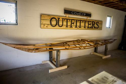 Skin-on-frame kayaks-007