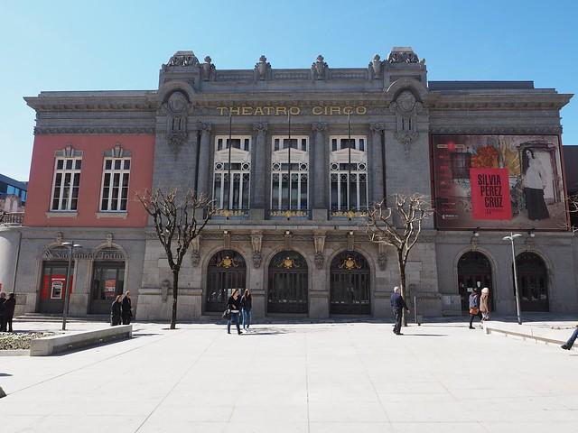 074 -  Braga