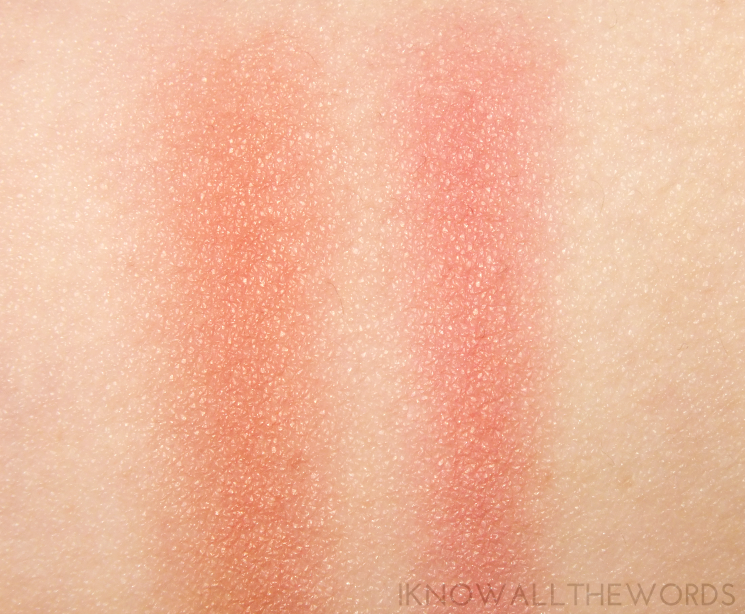 Charlotte Tilbury Love Glow Swish & Pop Blusher  (1)
