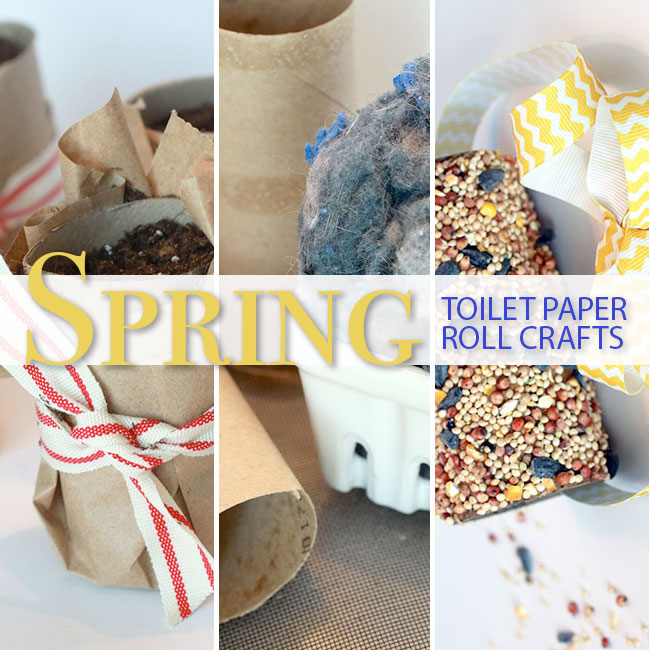 Spring-Toilet-Paper-Crafts