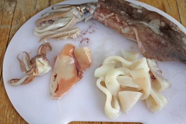 Calamares a la romana www.cocinandoentreolivos.com (14)