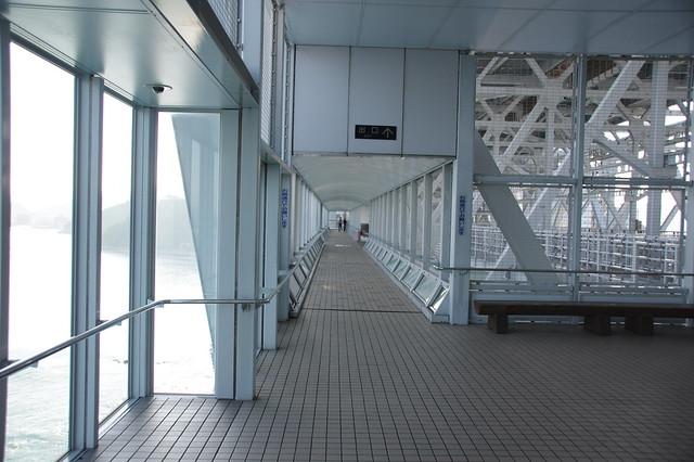 瀬戸大橋_07