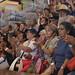 El gobernador Javier Duarte dio banderazo para la entrega de insumos por frentes fríos en el Estado 8 por javier.duarteo