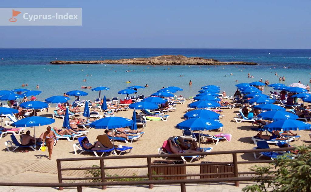 34a759ae53737 Fig-Tree-Bay-Beach-Cyprus-Index- 34 | Пляж Фиг Три Бей. Кипр… | Flickr