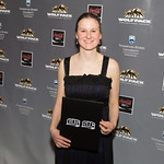 Christa Miller (14-15 Scholar Athlete Snucins)
