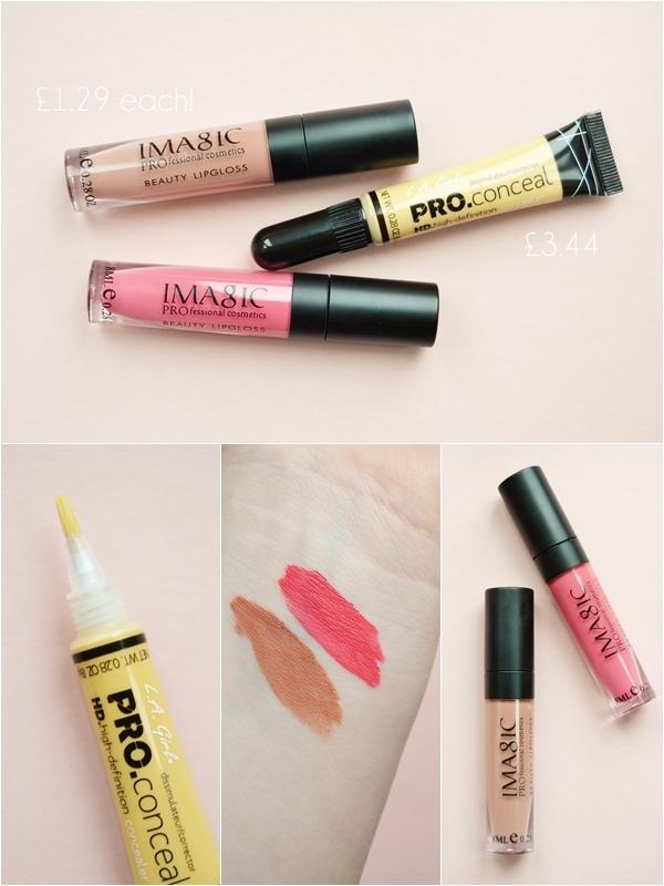 ebay-makeup-haul-2016