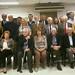 Reunion del Consejo Asesor de LALCEC
