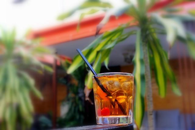 Cocktails (2)