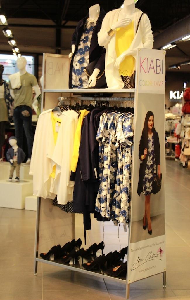 La_collaboration_Jeni_Chérie_X_Kiabi_La_Rochelle_le bilan_blog_mode_3