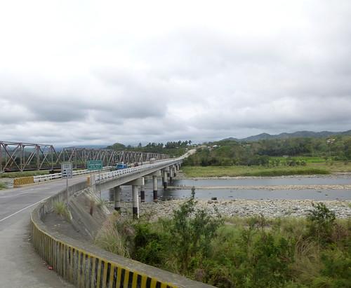 P16-Luzon-Tabuk-Tinglayen-route (10)
