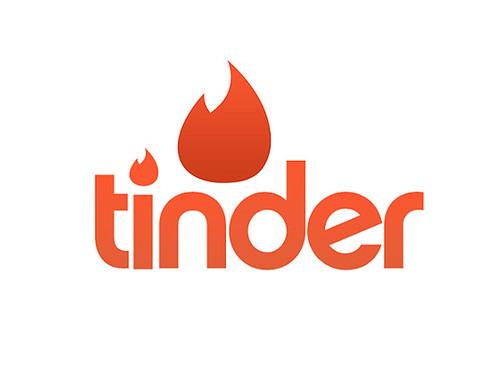 Tinder – Ruining Romance?