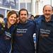 ANTARES Jornada solidaria de Padel 2016_20160416_José Picon_12
