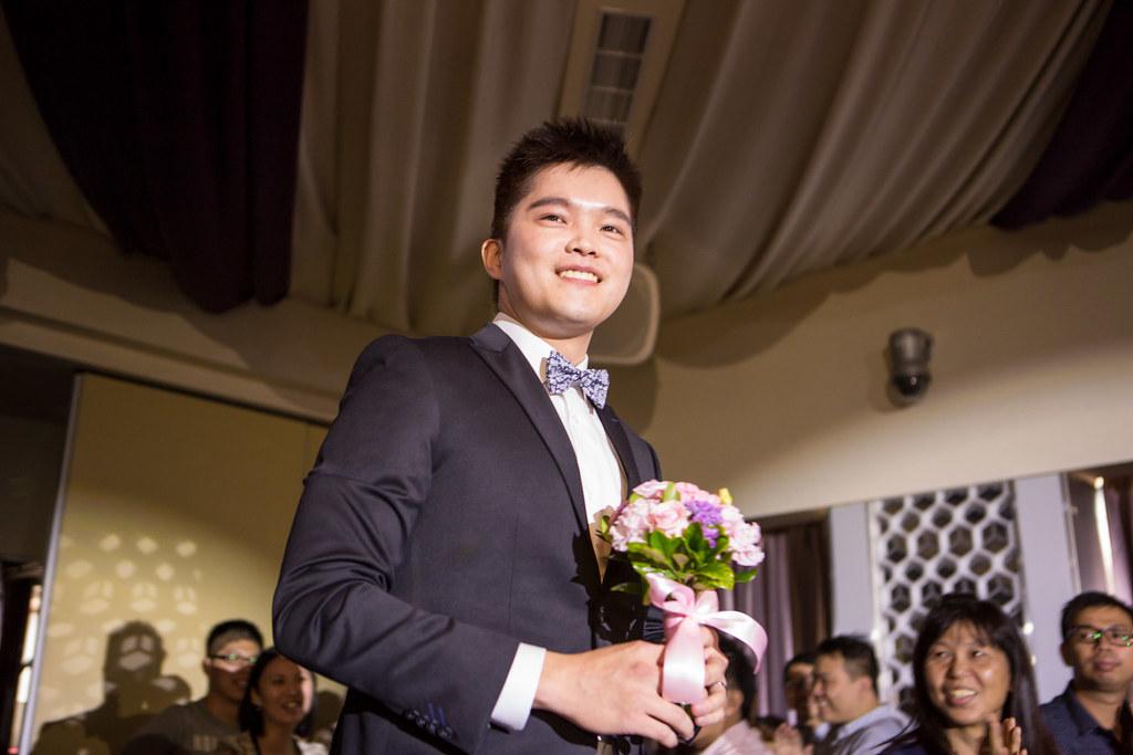 證婚婚宴精選-78