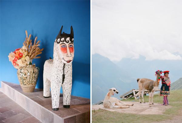 RYALE_Peru-025