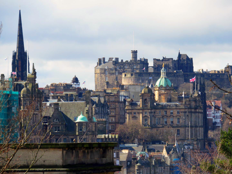 Ruta por Escocia en 4 días escocia en 4 días - 26577663541 ba66d3a792 o - Visitar Escocia en 4 días