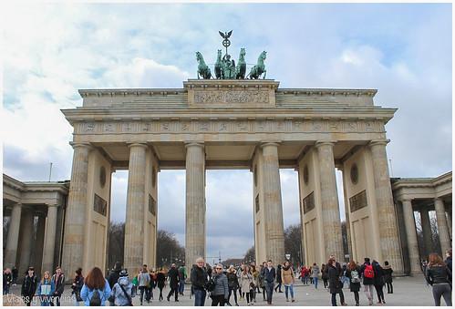 Berlín-2
